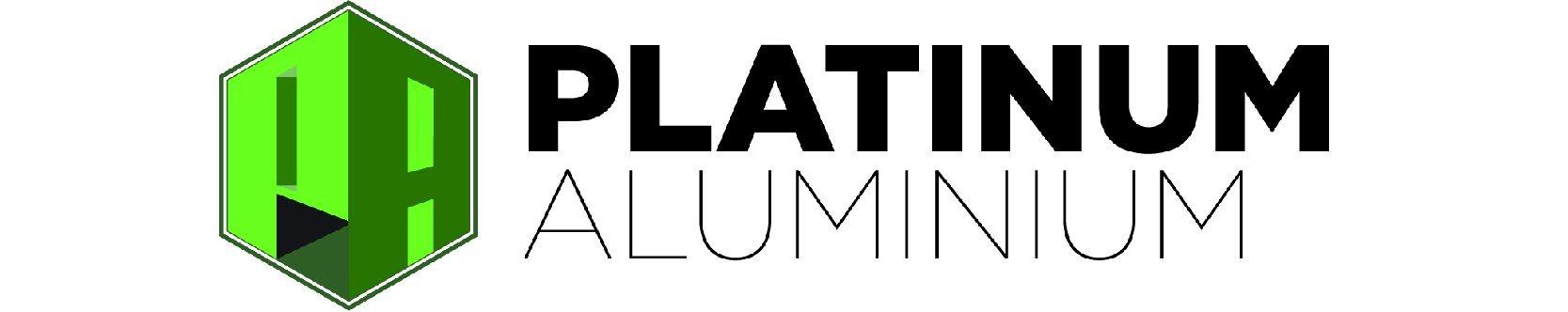 Platinum Aluminium